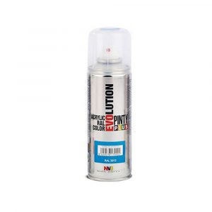 Evolution akril festék spray - 200 ml