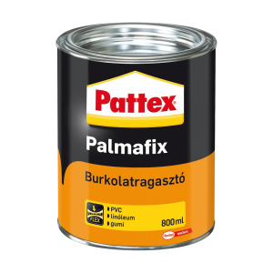 Pattex-Palmafix (800 ml)